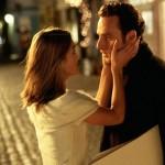 Романтические Новогодние фильмы